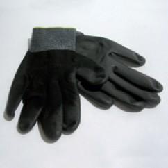Handschoenen nylonflex
