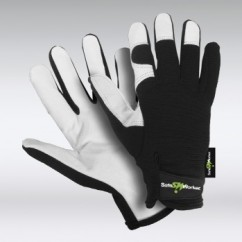 Safe TL-pro handschoenen