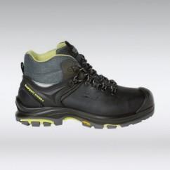 Paar Gri-sport schoenen type ycon