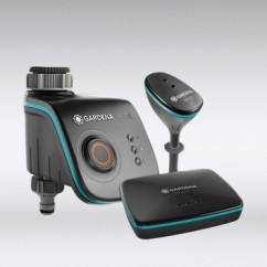 Gardena smart control set