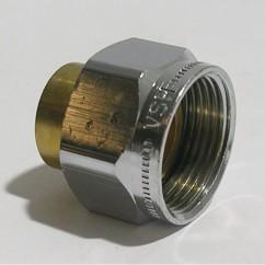 Comfort  kopl  m24x15  mm  capl