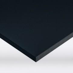 HDPE plaat 1500x3000