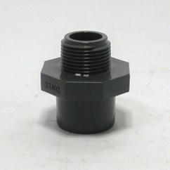 PVC inzet Puntstuk ND 16