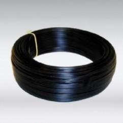 VMVL electra snoer - zwart