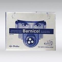 Barnicoll giethars los klein verpak