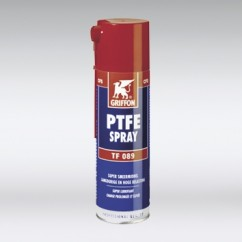 Griffon PTFE spray
